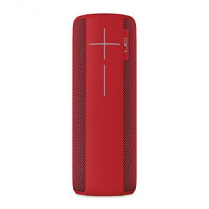 Ultimate ears MegaBoom - Enceinte Bluetooth 360°