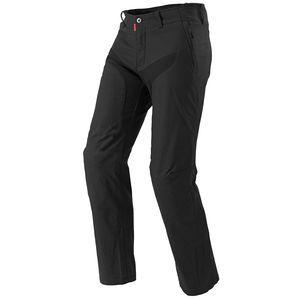 Spidi Pantalon textile RONIN noir - US-31