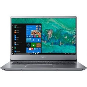 Acer PC portable SwiftSF314i3/4/1+128