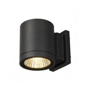 DM Lights Enola C Out WL DM 228515 Anthracite