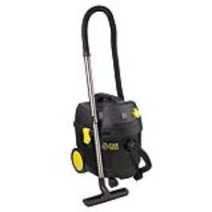 Far Tools PLASTER 35 - Aspirateur plaque/plâtre & eau et poussières