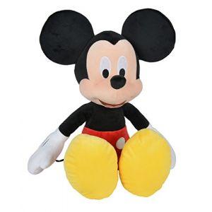 DISNEY Peluche Mickey - 5874868