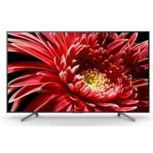 Sony Bravia KD75XG8596 Android TV
