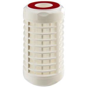 Ribiland PRFIL5CFL - Cartouche filtrante anti-boue lavable