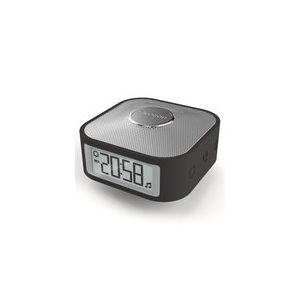 Oregon scientific CP100 - Enceinte Bluetooth avec fonction réveil