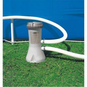 Intex Épurateur à cartouche 2 m³/h