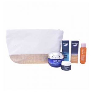 Biotherm Blue Therapy Multi-Defender - Coffret 5 produits