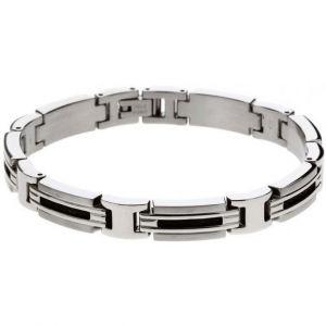 Rochet Bracelet B062361 - Bracelet Marina Bicolore Homme