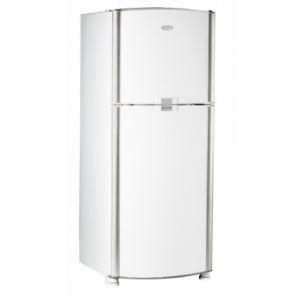 Whirlpool WTS4135A+NF - Réfrigérateur combiné