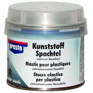 Presto Mastic plastique 1 kg