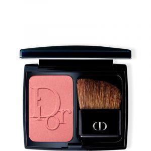 Dior Diorblush 939 Rose Libertine - Blush poudre couleur vibrante