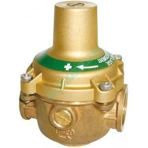"""Socla Réducteur pression NF Type 11 BIS 25 bar Femelle Femelle (15/21) 1/2"""""""