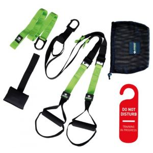 Schildkröt Fitness 960027 - Élastiques de musculation