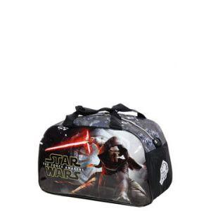 Sac de voyage Disney Star Wars 45 cm