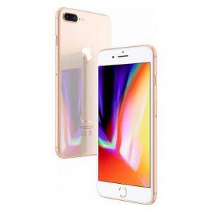 Apple iPhone 8 Plus 256 Go