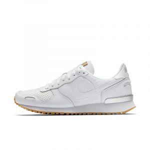 Nike Chaussure Air Vortex pour Homme - Blanc - Taille 41