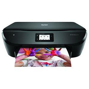 HP Envy Photo 6230 - Imprimante multifonctions couleur