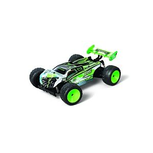 Toys R Us Fast Lane - Voiture RC Storm Circuit