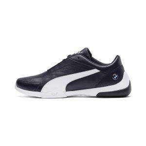 Chaussures Homme 291 Comparer Puma Offres Bmw zUGqVpMS