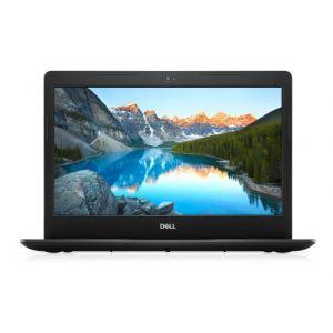 """Dell Inspiron 14 3481 14"""" Intel Core i3 4 Go RAM 128 Go SSD"""