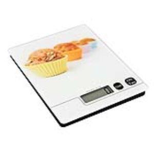 Soehnle 6210456 - Balance culinaire électronique 5 kg