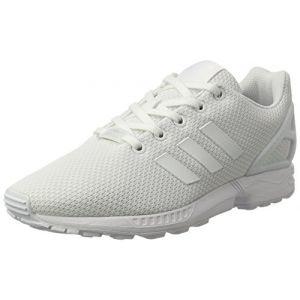 Adidas Chaussures enfant ZAPATILLAS ZX FLUX C