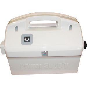 Dolphin 9995670-assy Transformateur diag. eu 2010 pour robot suprême m3,m4, swash, swash cl, master m3 et diagn 2001 et 3001