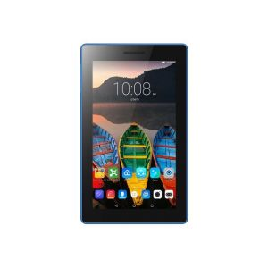 "Lenovo Tab 3 A7-10F (ZA0R0046SE) - Tablette tactile 7"" 16 Go sous Android 5.0 (Lollipop)"