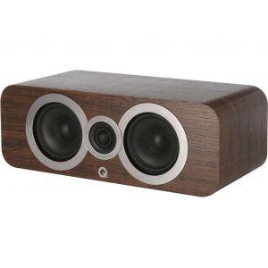 Q Acoustics 3090Ci - Enceintes centrales