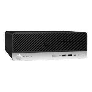 HP ProDesk 400 G4 (1KP67ET) - Core i3-6100 3.7 GHz