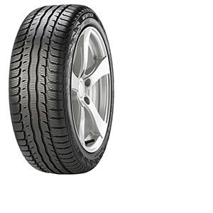 Formula 215/50 R17 95V Winter XL