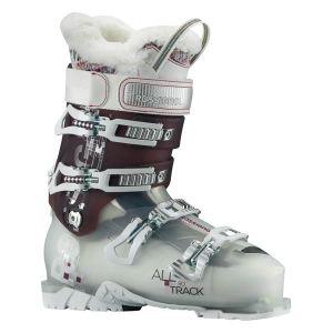 Rossignol Alltrack 90 - Chaussures de ski femme