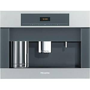 Miele CVA 6405 - Machine à café encastrable