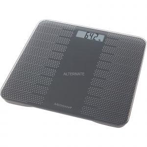 Medisana PS 430 - Pèse-personne électronique