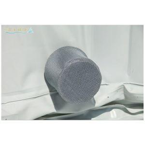 Spark Filtre à cartouche pour spa gonflable