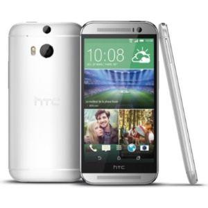 HTC One M8 16 Go