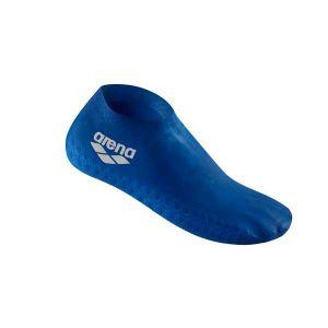 Arena Sandales piscine - claquettes homme Latex Socks
