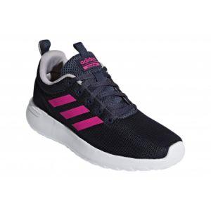 Adidas Chaussures kid lite racer 30