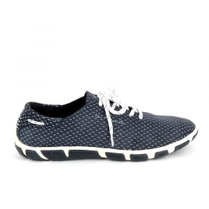 Tbs Chaussures Jazaru Marine Impr bleu - Taille 36