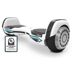 Razor Hovertrax 2.0 - Hoverboard