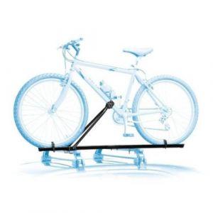 Image de Peruzzo 318 Toit de Voiture Porte-Vélo de Modène