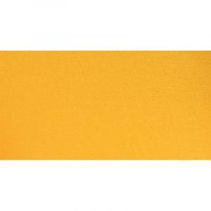 Goldbuch album à spirale Linum - 34x30cm - Jaune