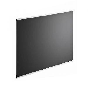 hotte aspirante 60 cm noire comparer 21 offres. Black Bedroom Furniture Sets. Home Design Ideas