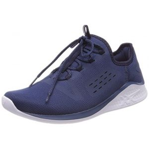 Asics Chaussures running Fuzetora
