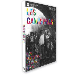 Image de Les Camisards