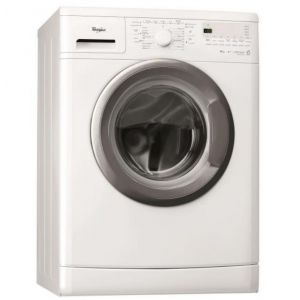 Whirlpool AWOD2928.1 - Lave linge frontal 9 kg