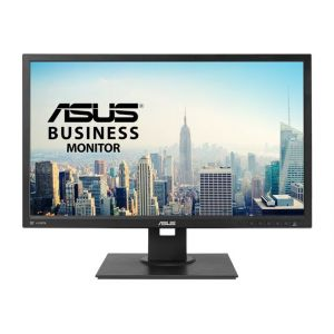 Asus BE249QLBH - Écran LED 23.8""