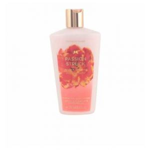 Victoria's Secret Passion Struck - Lotion hydratante corporelle