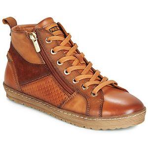 Pikolinos Chaussures LAGOS 901 Marron - Taille 36,37,38,39,40,41