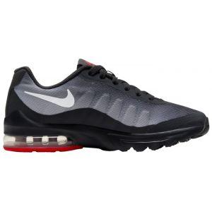 Nike Sport - Air max invigor - Noir gris 36